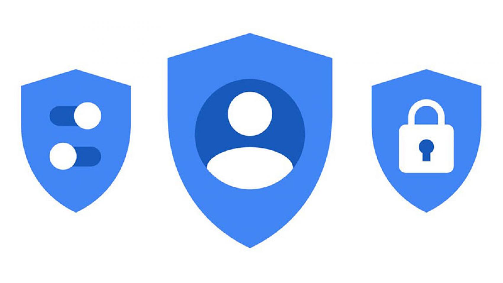 Что такое черный список URL-адресов Google и какие сайты в него попадают