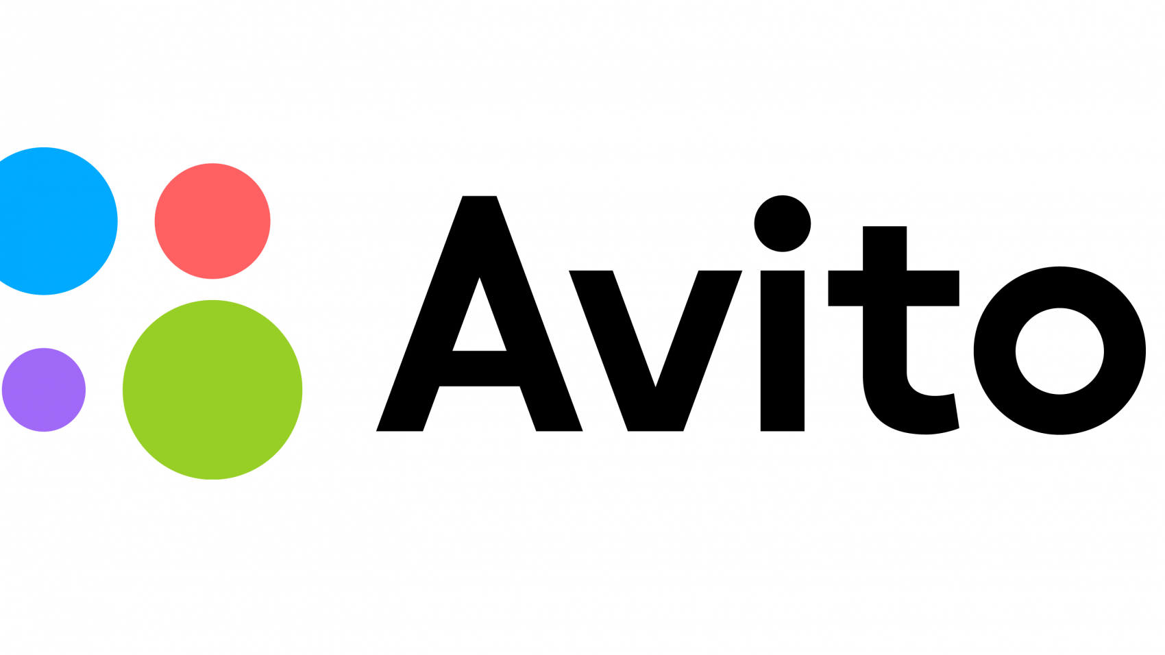 Как продавать на Авито