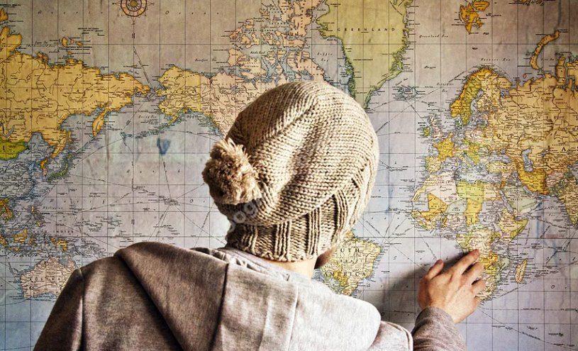 Как добавить организацию на Гугл Карты