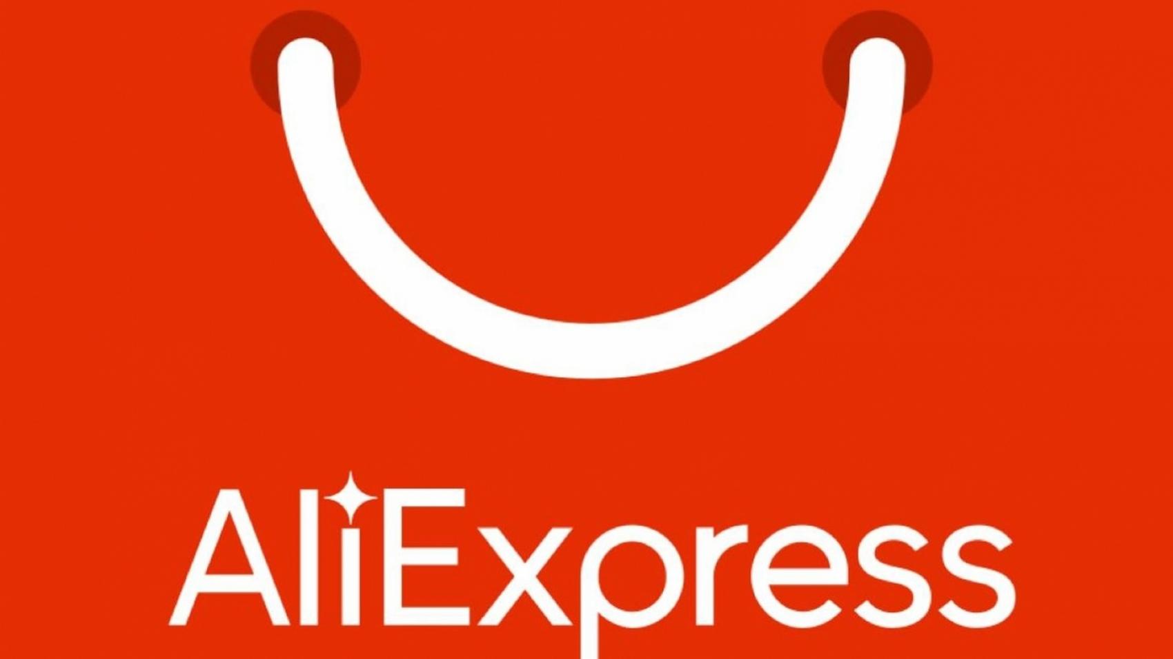 Как продавать на Aliexpress