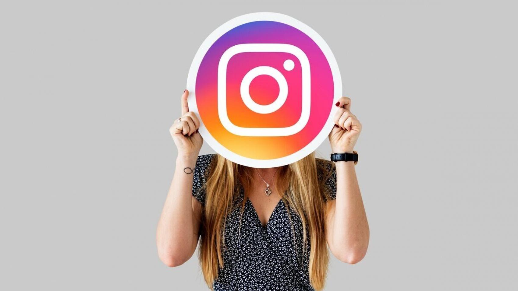 Тренды Instagram в 2021
