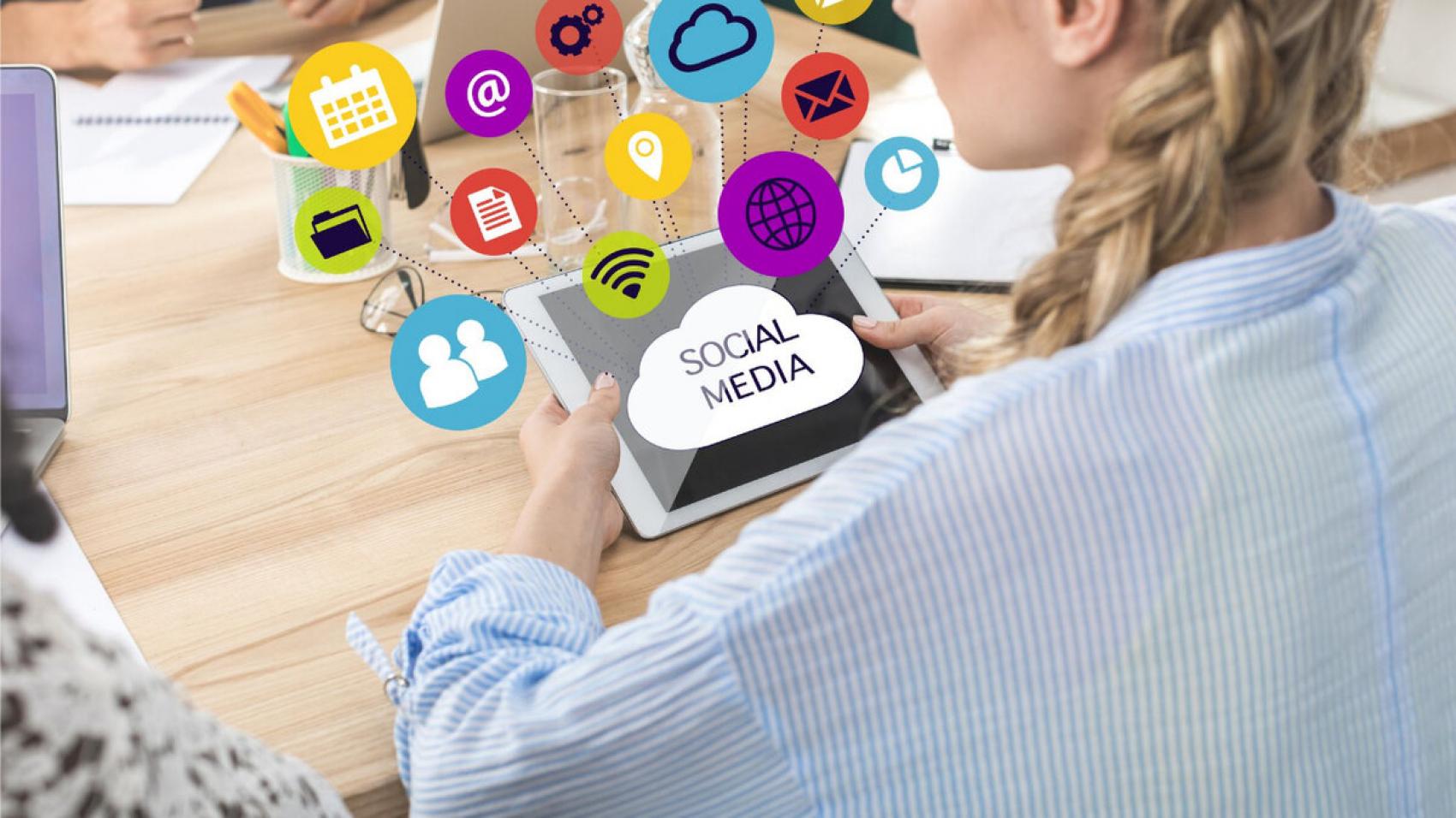 Кто, как и зачем покупает каналы и аккаунты в социальных сетях