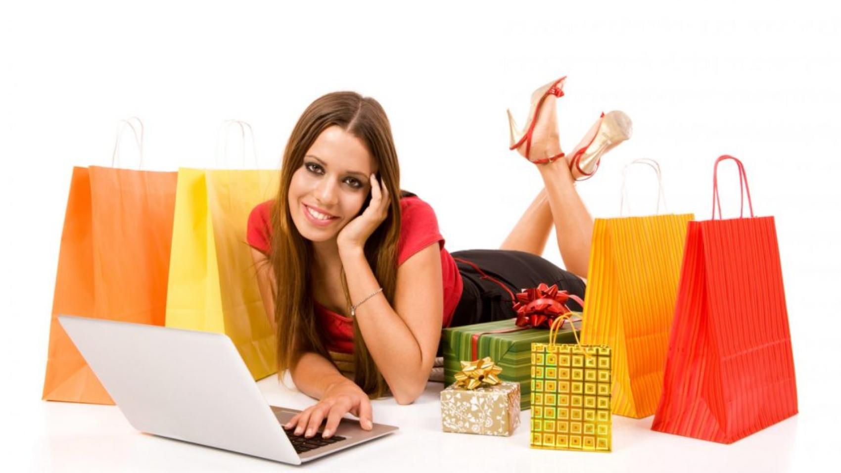 Что продавать летом в интернет-магазине
