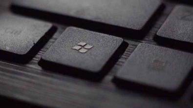 Что делать, если процесс Antimalware Service Executable грузит систему Windows 10
