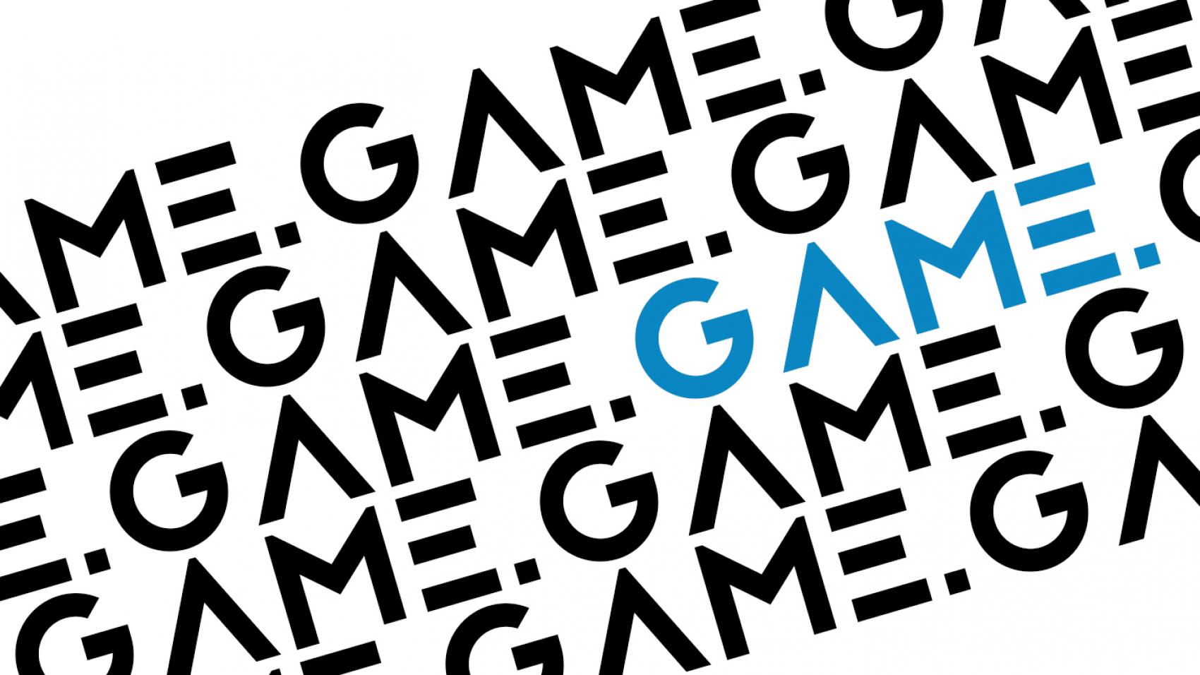 Что такое геймификация и в каких сферах она используется