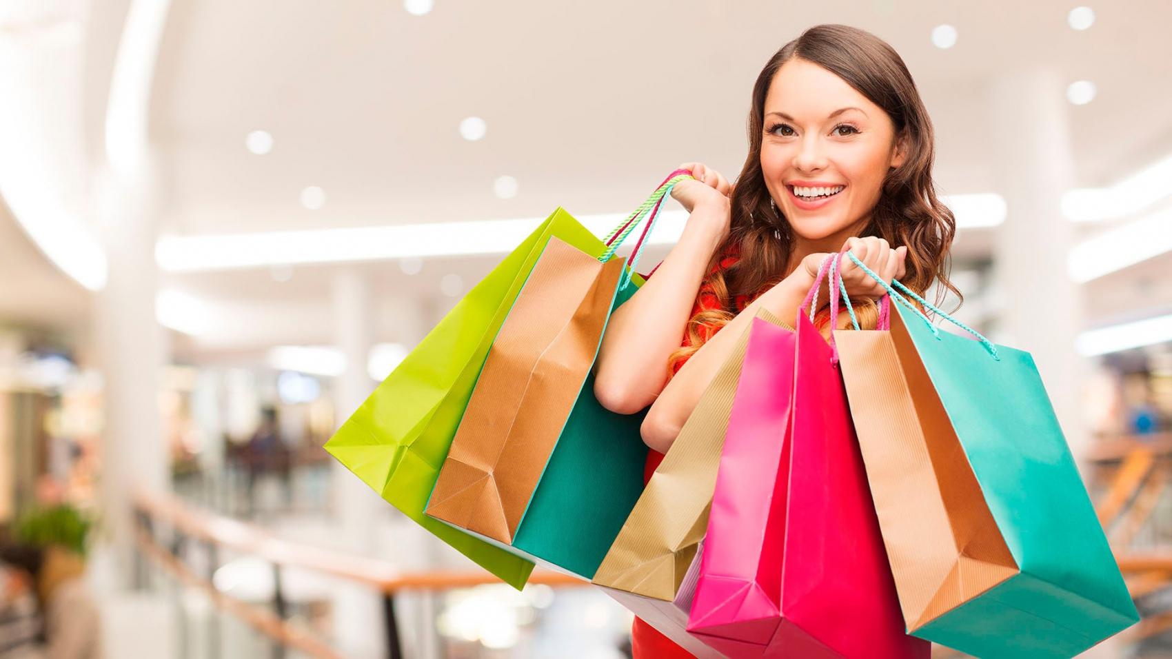 Как запустить систему кредитования клиентов на сайте интернет-магазина