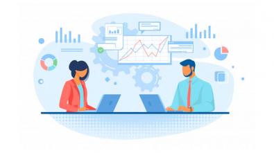 Что такое SWOT-анализ и как его выполнить