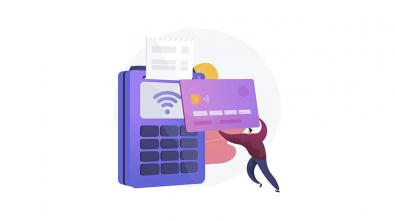 Платежные системы для сайтов физических лиц