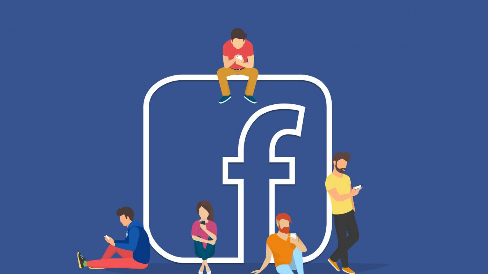 Как быстро увеличить аудиторию в группе на Facebook
