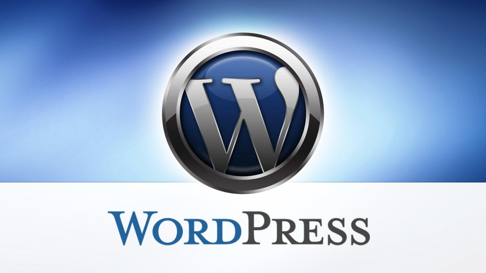 Как упростить себе жизнь и автоматизировать работу с сайтами на WordPress