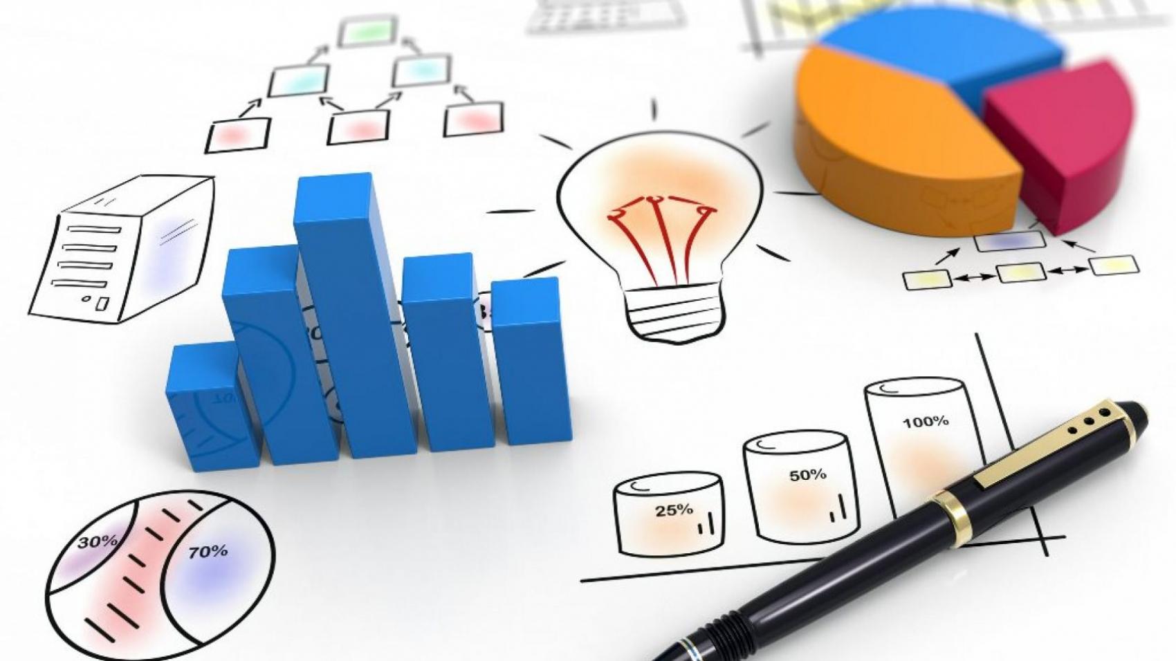 Что такое рентабельность и как ее рассчитать