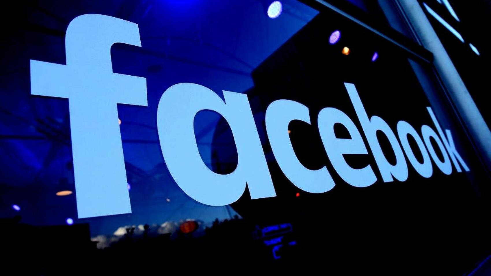 Как набрать много друзей на Facebook?