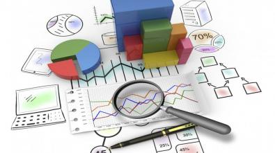 Что такое анализ рынка и как его изучить самостоятельно