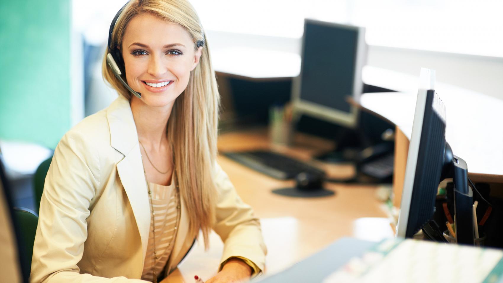 Как повысить эффективность менеджеров по продажам