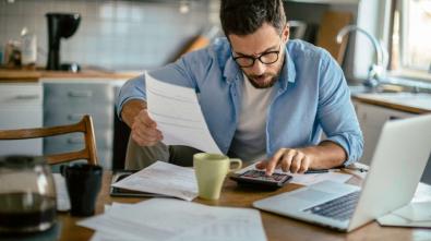 Как самозанятому сделать справку о доходах