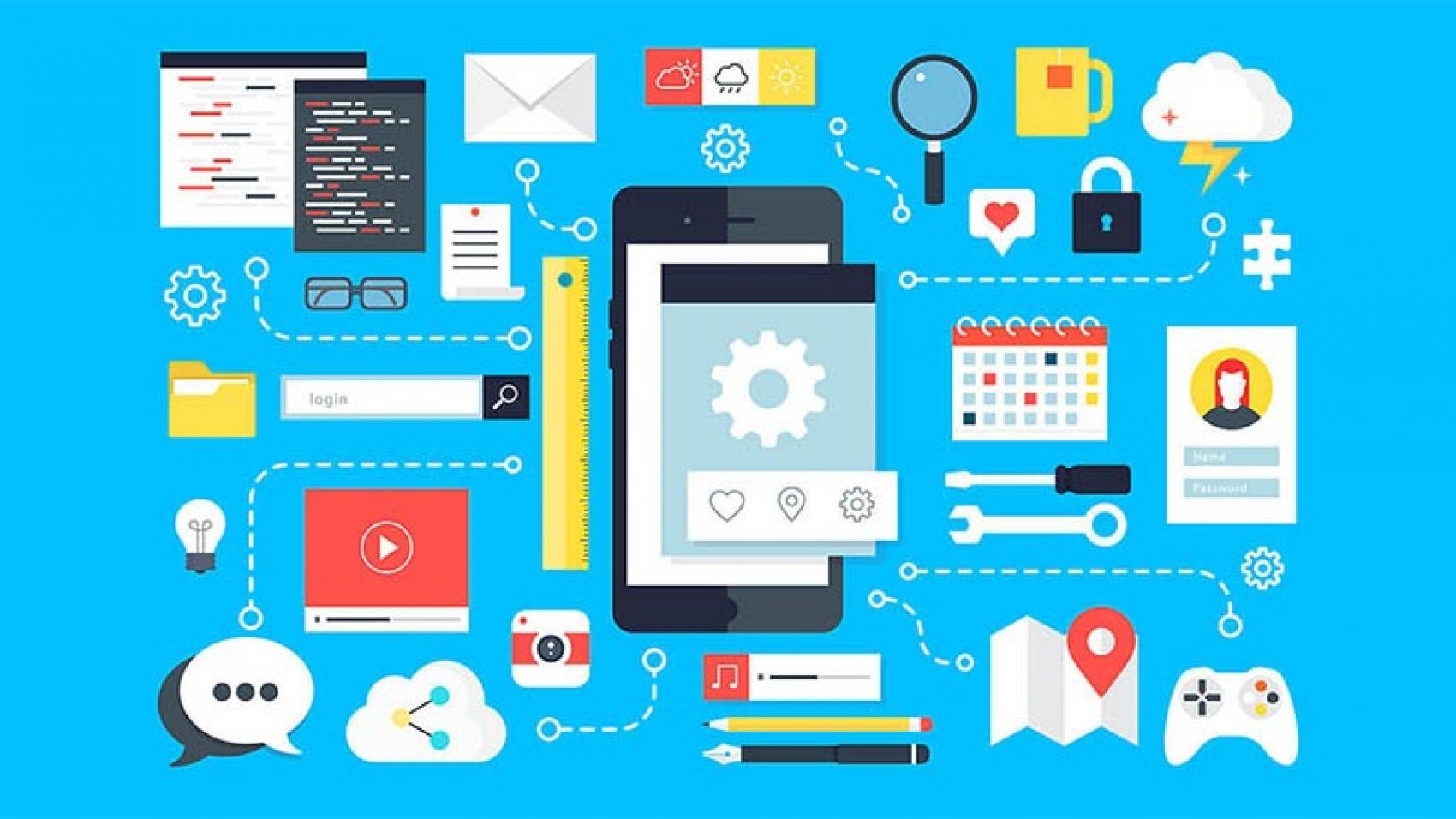 Что такое ASO и как продвигать мобильное приложение