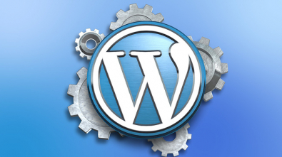 Как убрать архивы WordPress