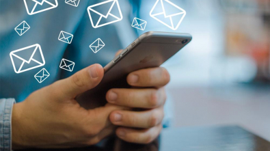 Как запустить эффективную SMS-рассылку