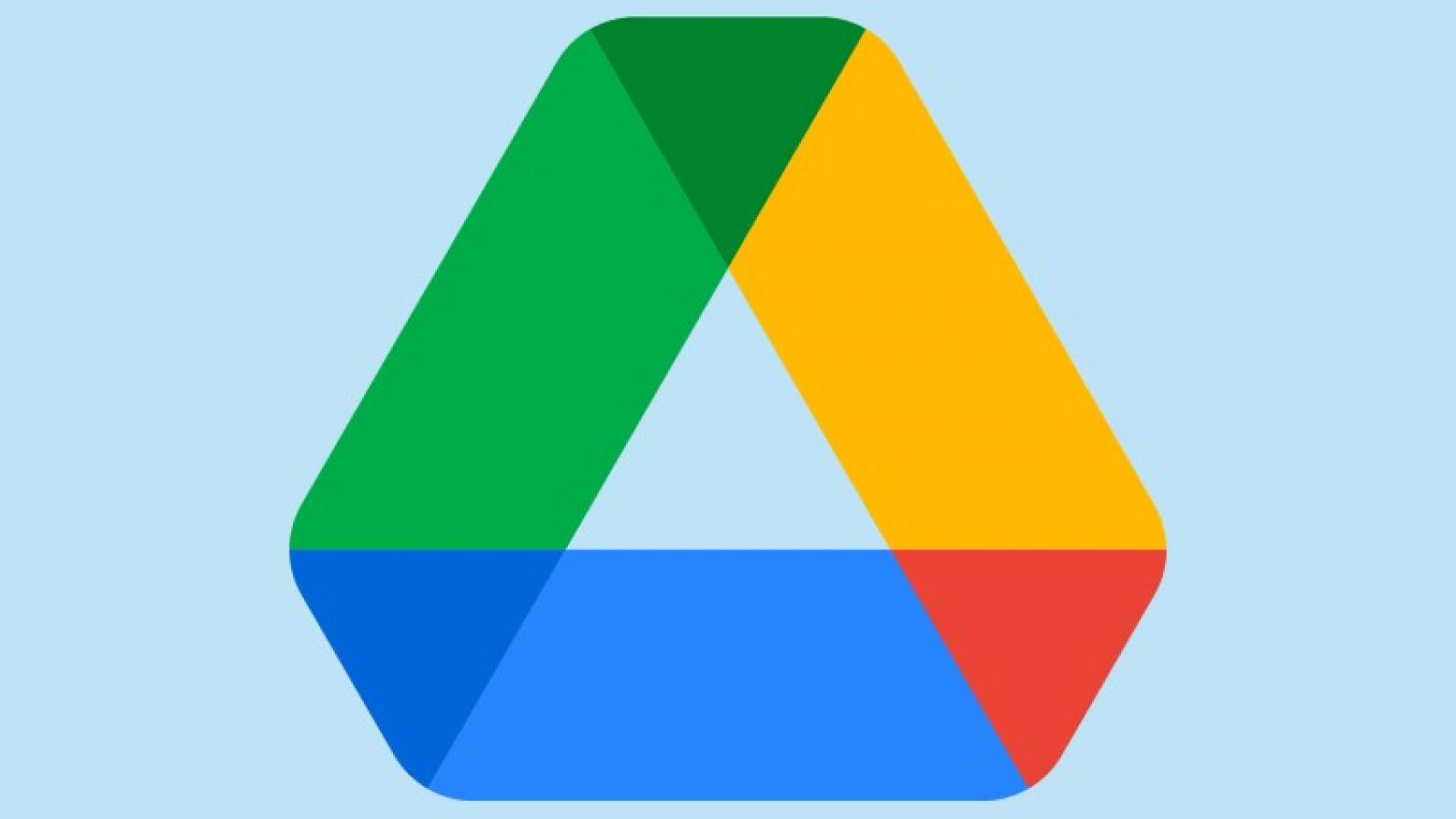 Google Drive позволит блокировать пользователей
