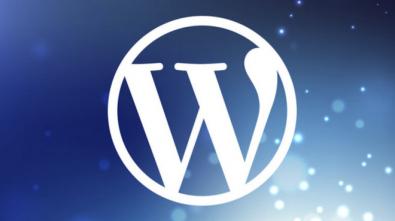 Как создавать презентации в WordPress