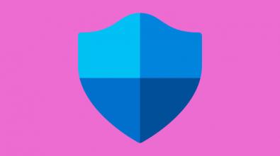 Как правильно настроить Защитник Windows