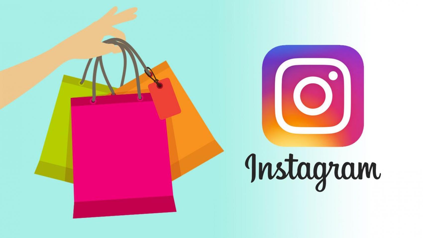 Как открыть и продвигать интернет-магазин в Instagram