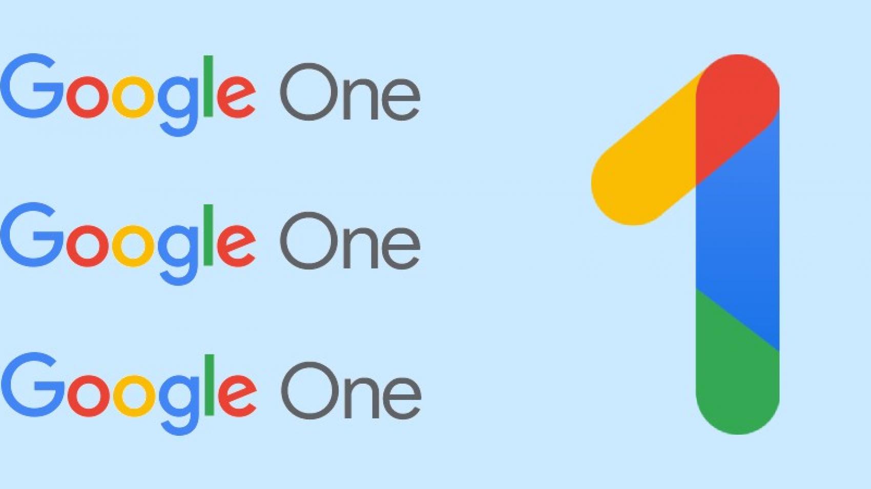 Backup By Google One – новая система резервного копирования для Android