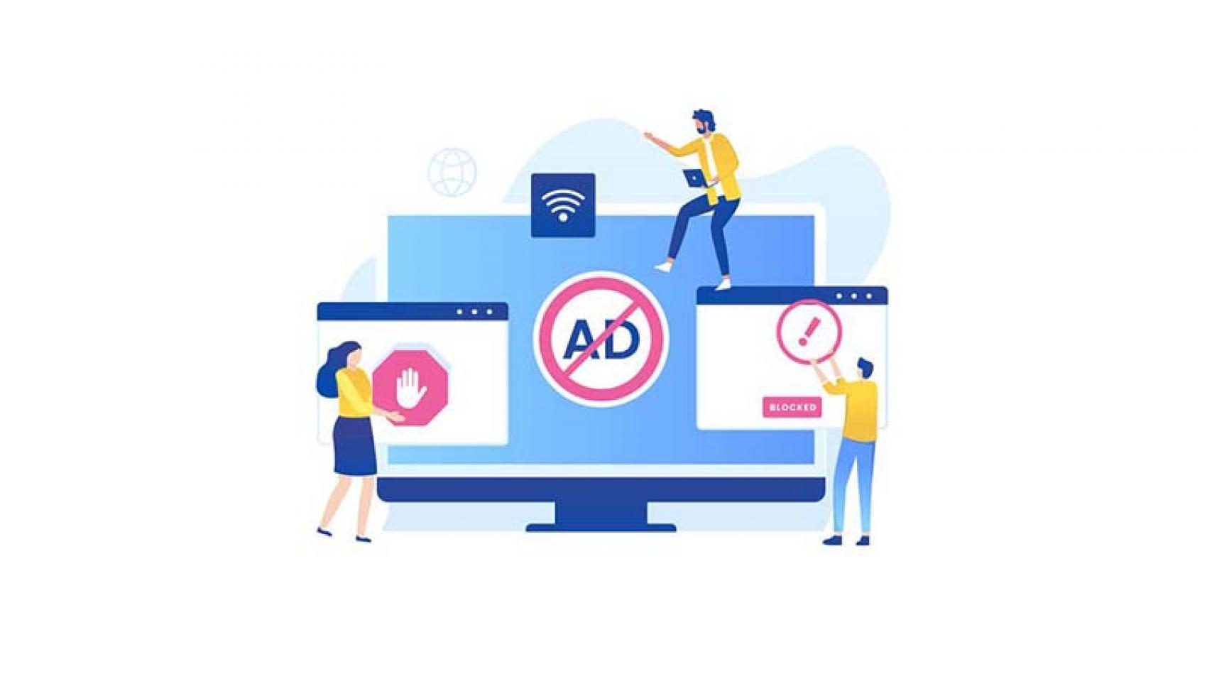 Лучшие блокировщики рекламы для браузеров