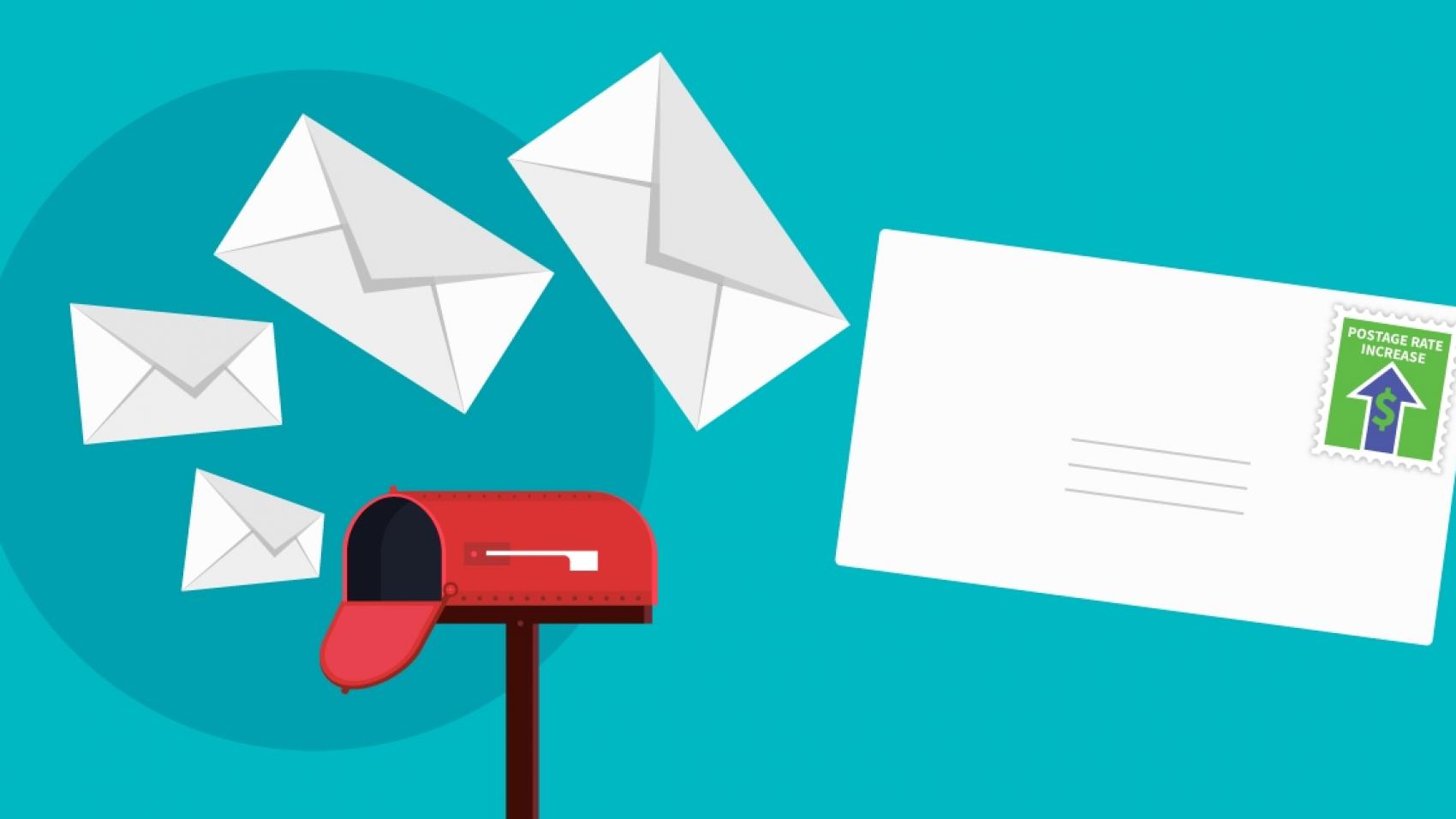 Лучшие почтовые клиенты для Windows 10