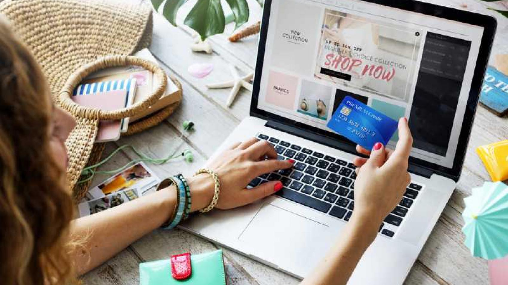 Управление репутацией интернет-магазина в соцсетях