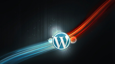 Лучшие плагины сжатия изображений для Wordpress