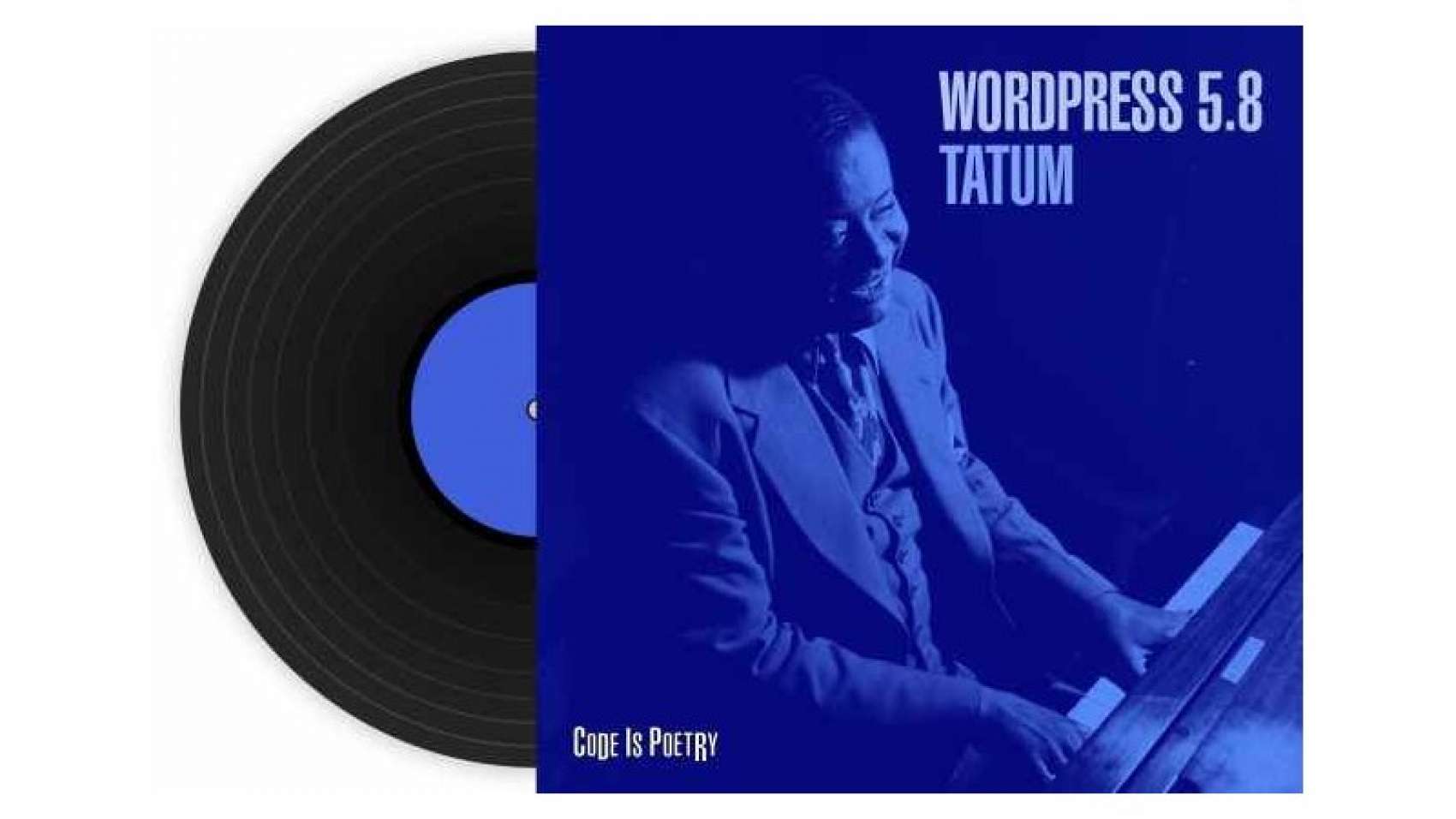 Вышла WordPress 5.8 Tatum: что нового?