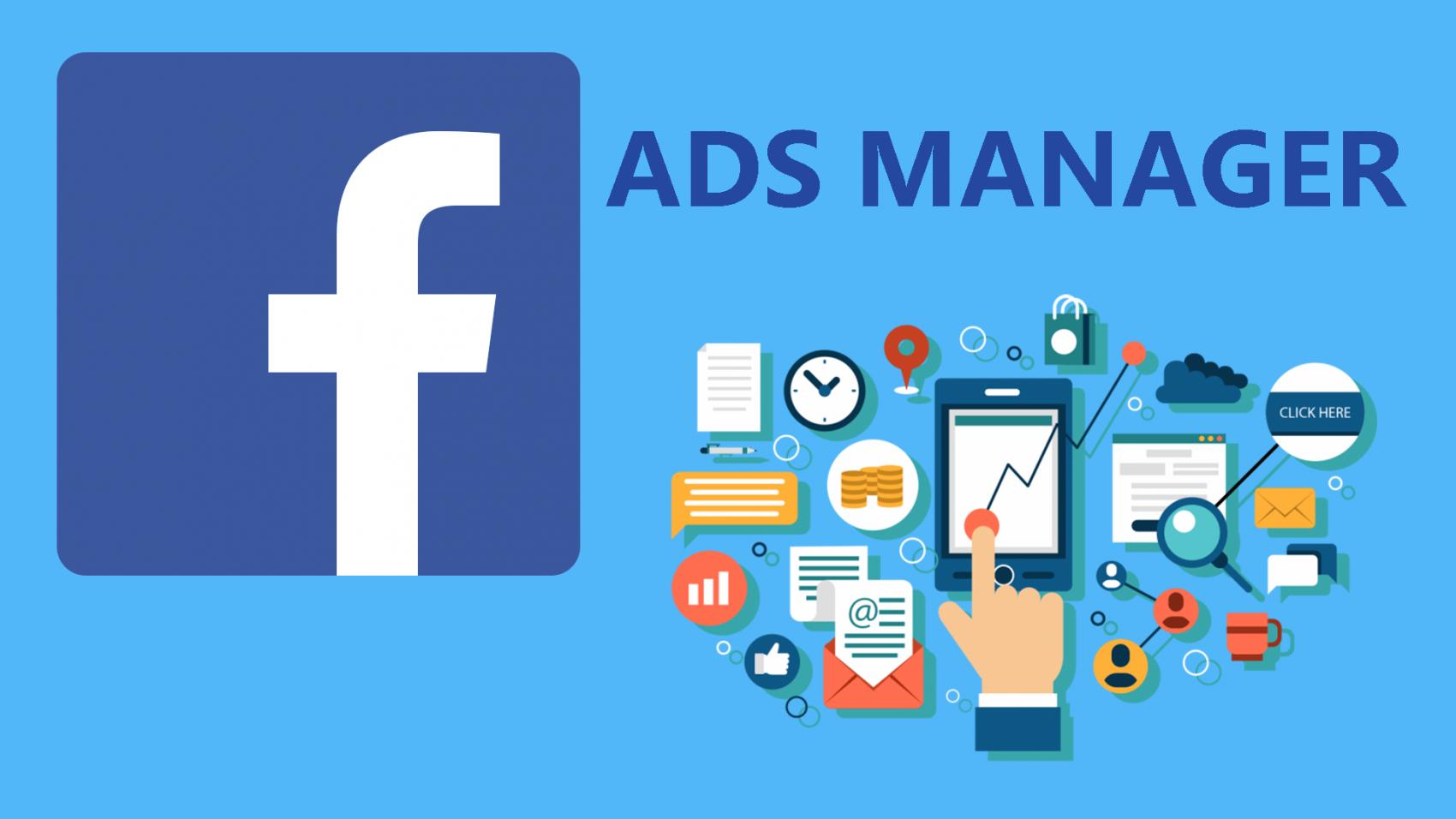 Как настроить таргетированную рекламу в Facebook и Instagram