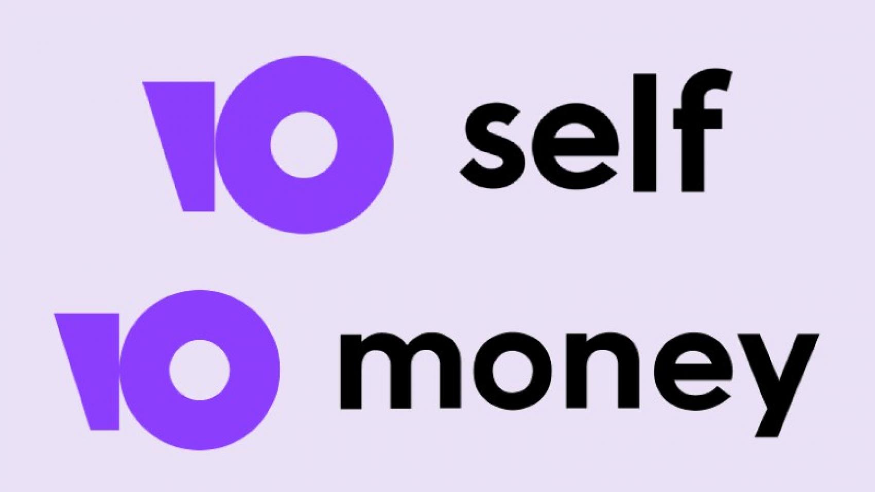 «ЮMoney» создал «ЮSelf» – сервис для самозанятых