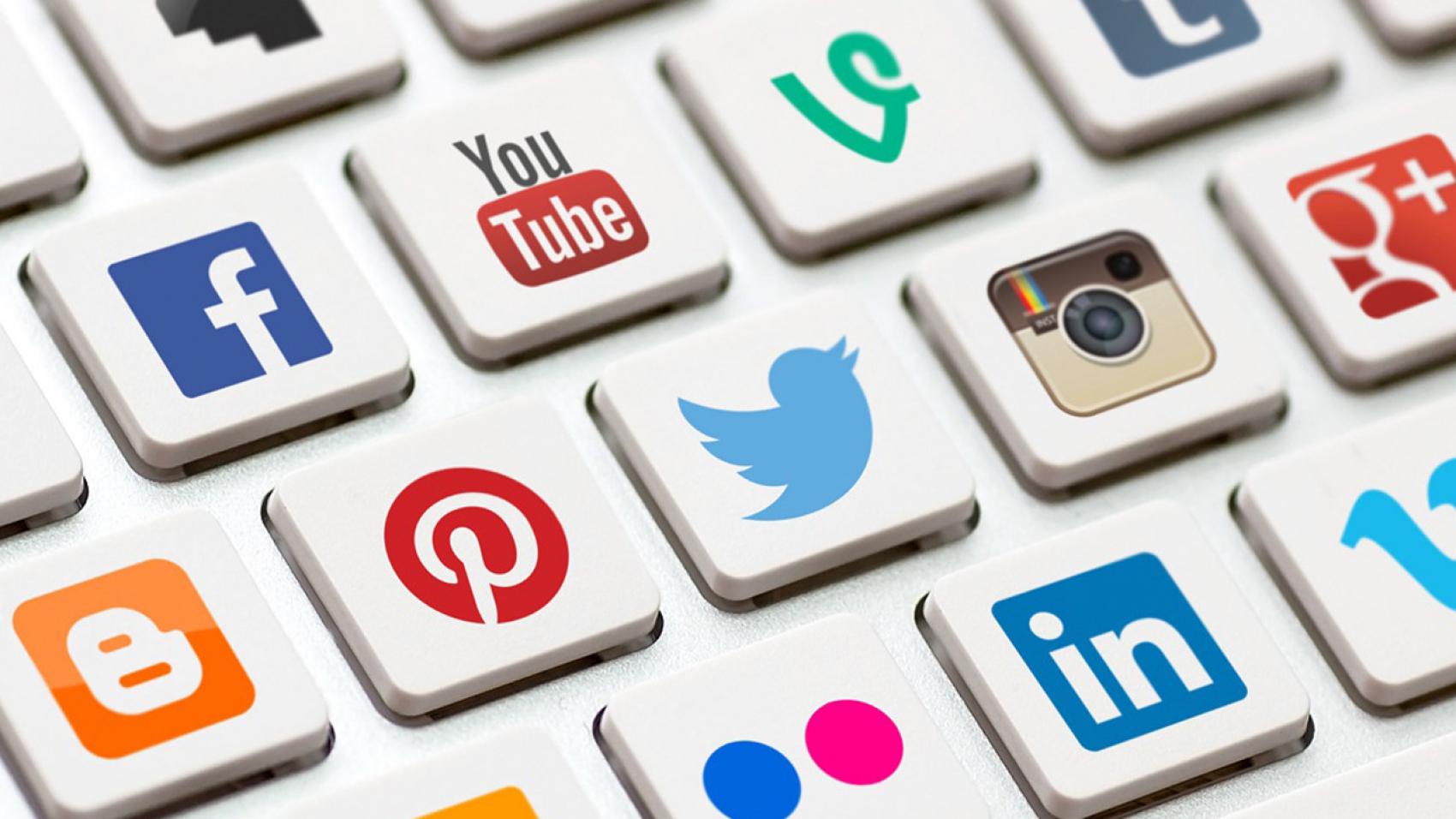 Как интернет-магазину вести и развивать страницу или группу в соцсетях
