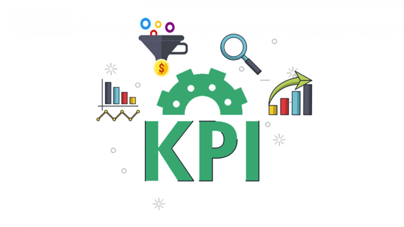 KPI что это такое простыми словами и для чего требуется