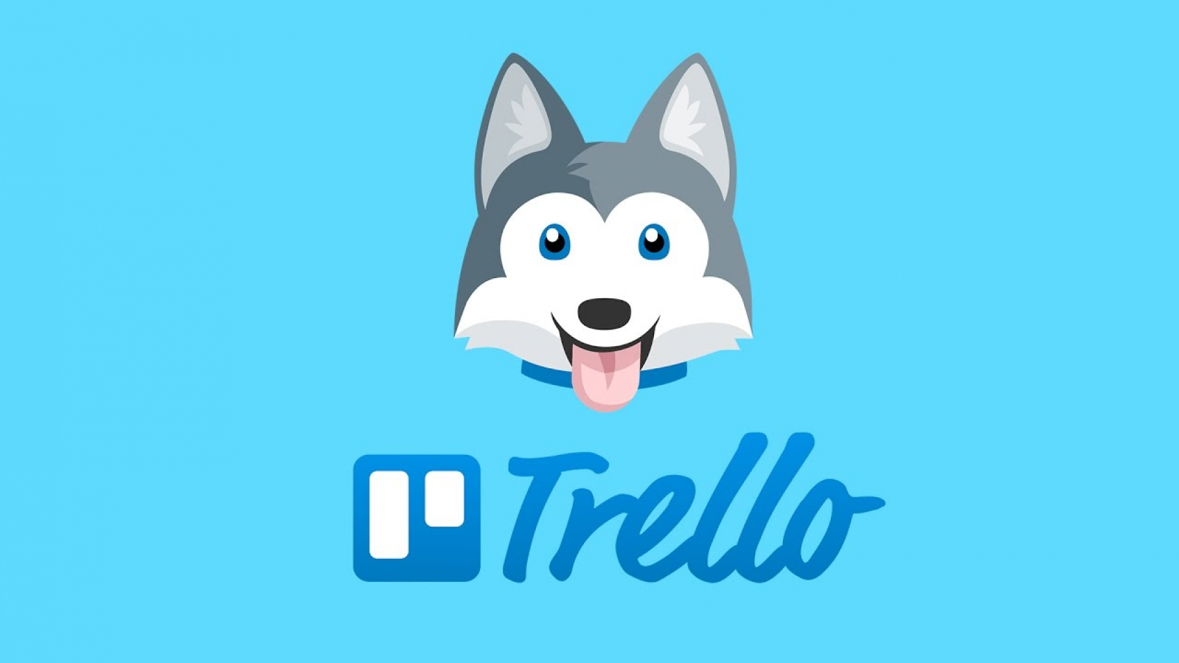 Что такое Trello и как им пользоваться