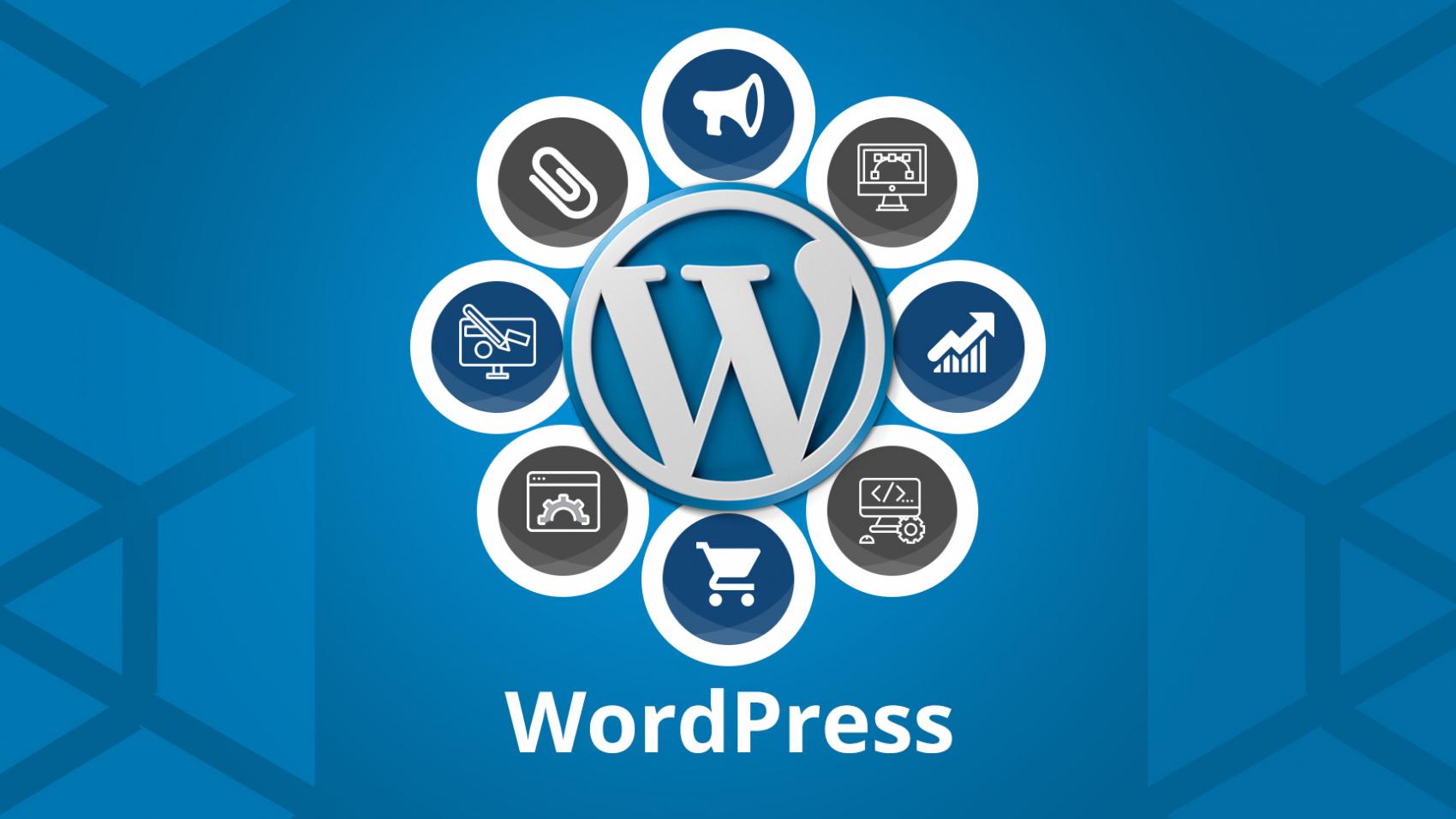 Как подключить и настроить Турбо-страницы в WordPress