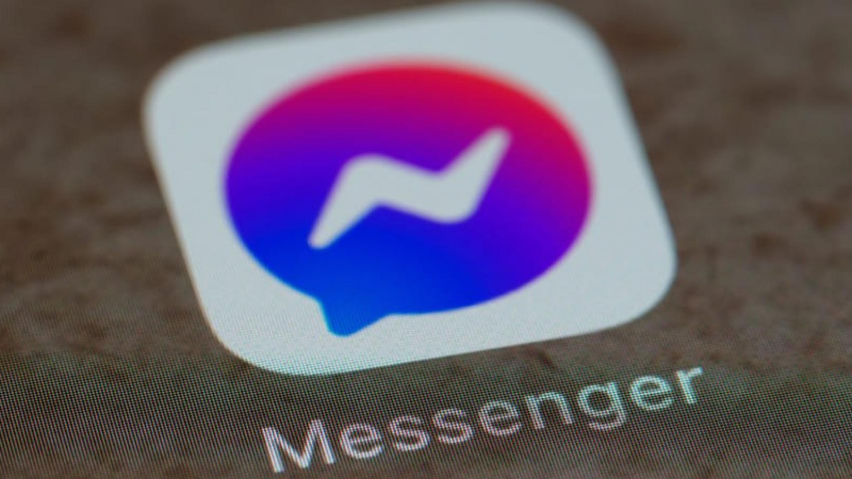 Юбилей Facebook Messenger: к 10-летию приложения добавлены новые функции