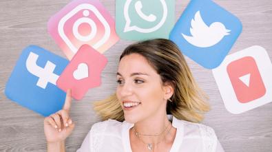 Как общаться с клиентами в соцсетях