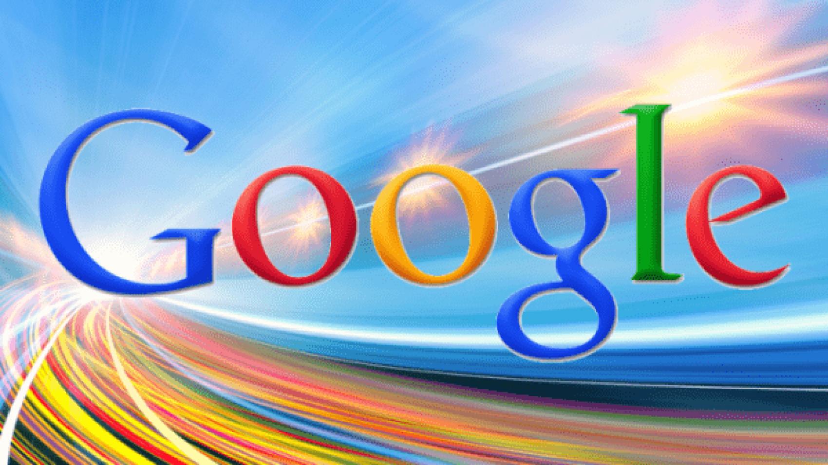 Специалисты жалуются на потерю трафика из-за нового подхода Google к заголовкам выдачи