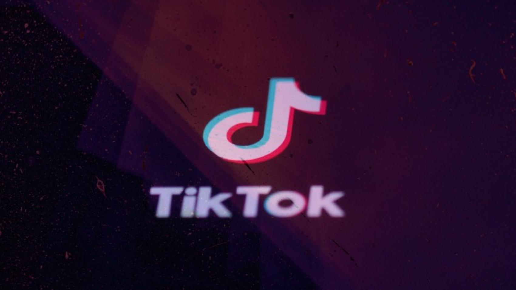 В TikTok могут появиться эффекты дополненной реальности
