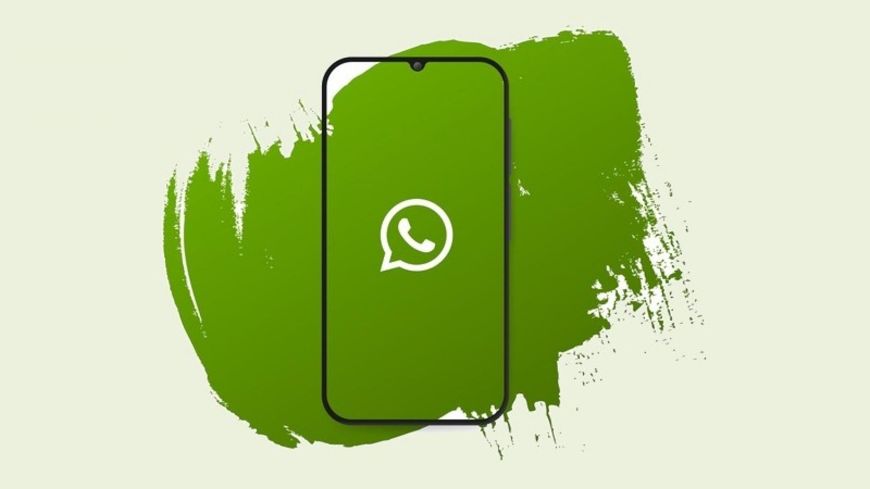 «Лаборатория Касперского» нашла в моде для WhatsApp троянец Triada