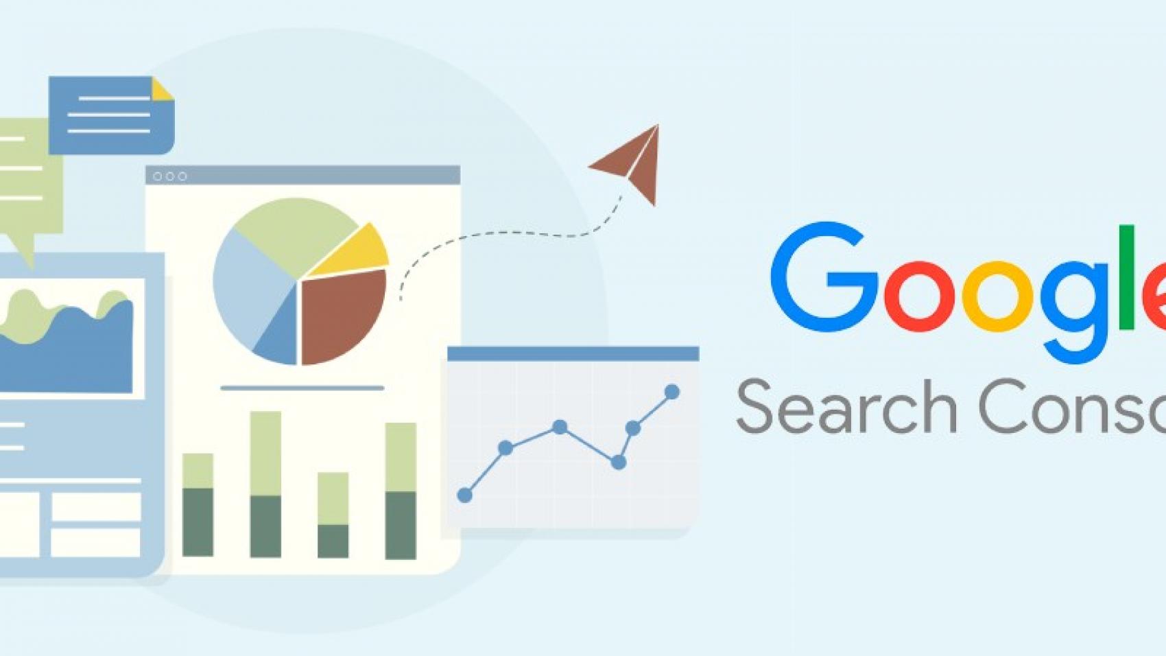 Google сократил количество факторов в отчете Page Experience