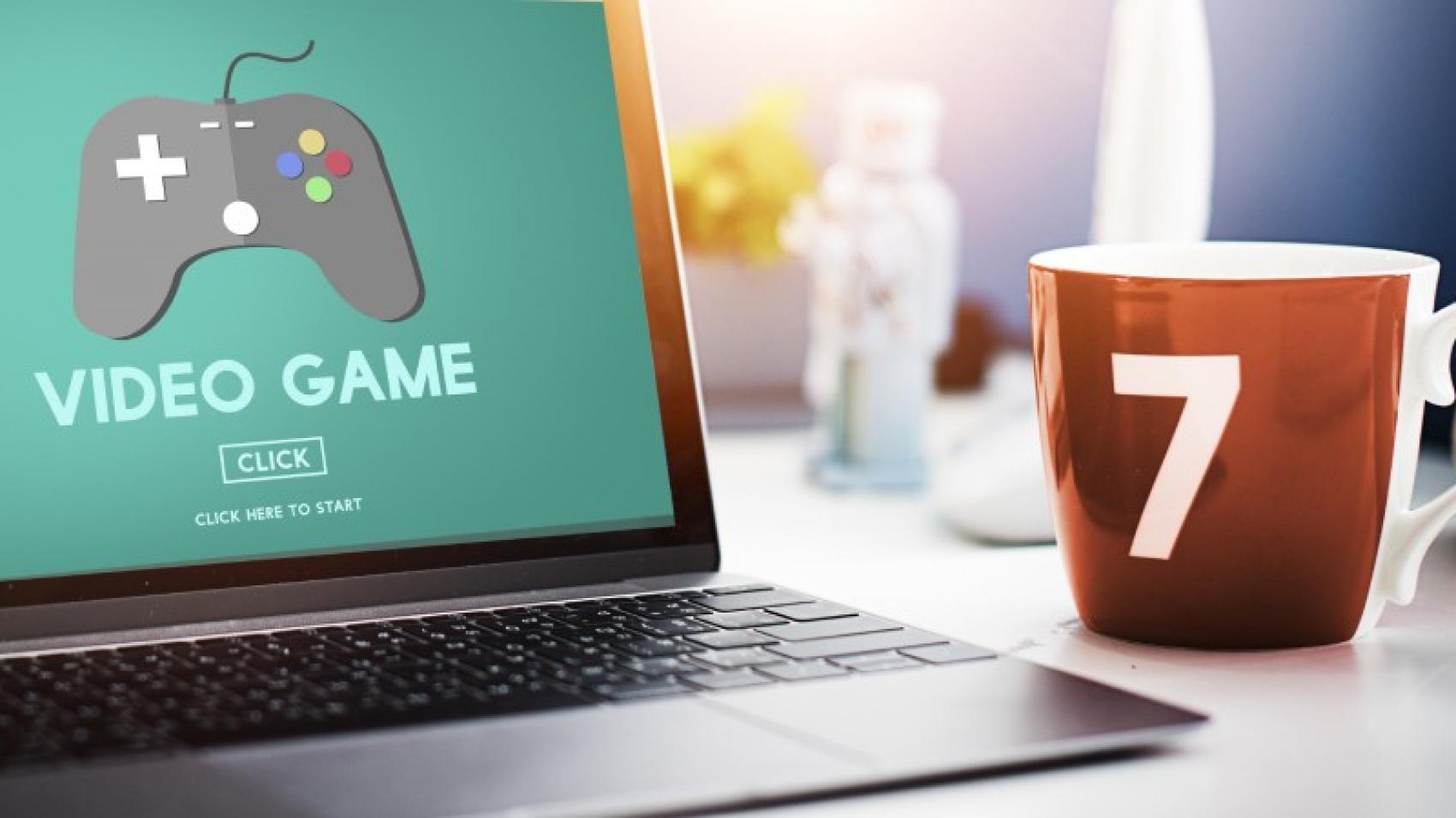 Новый вирус похищает пароли из браузера, маскируясь под видеоигры