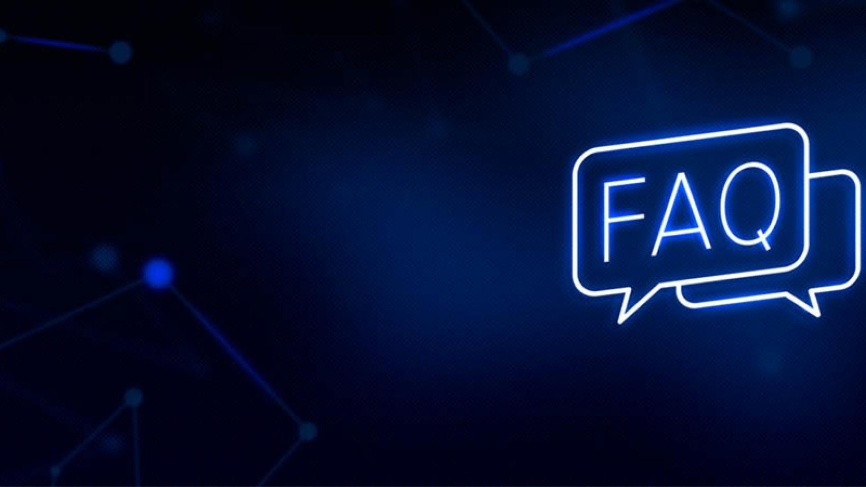 Как сделать эффективный раздел FAQ на сайте