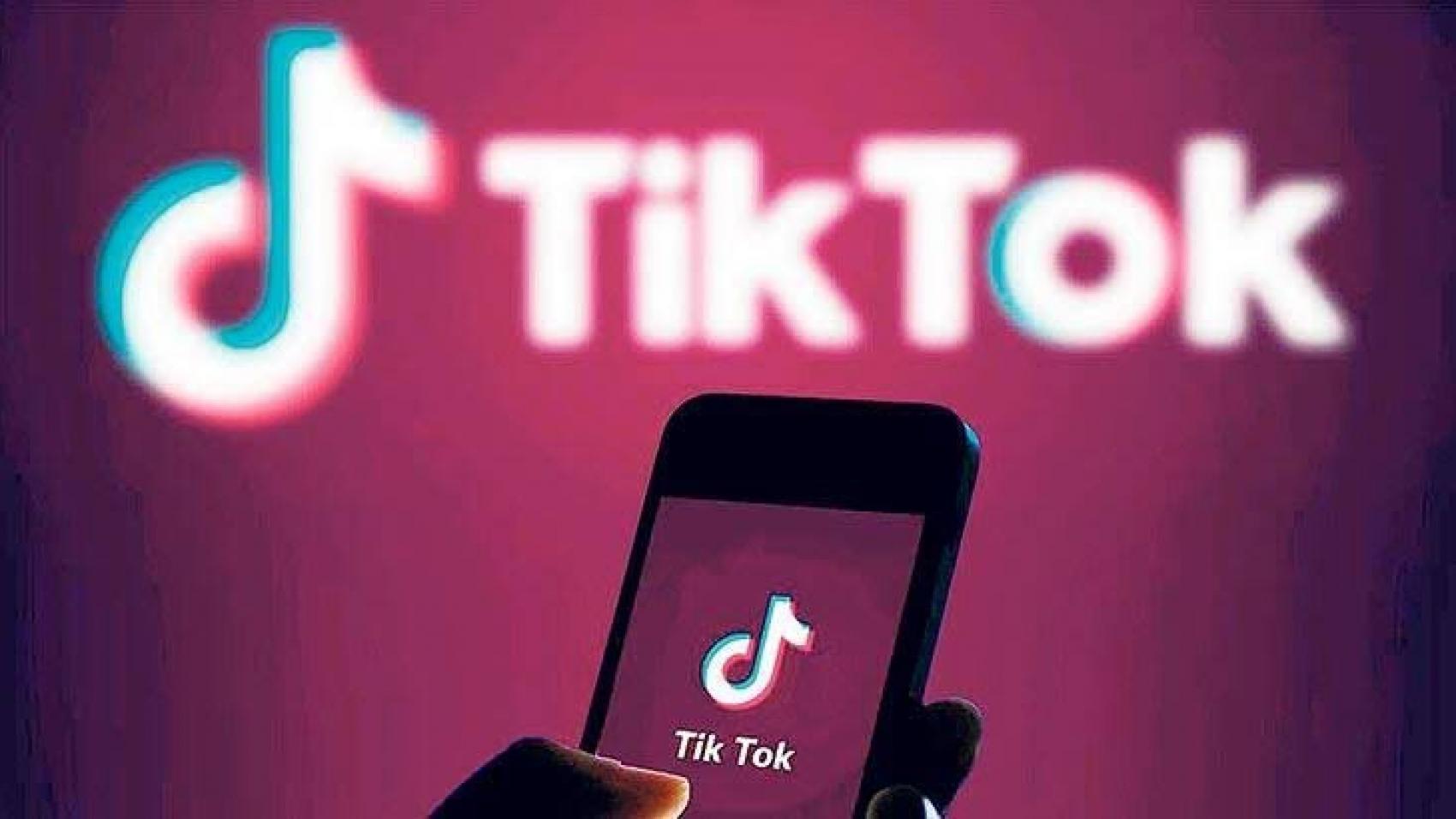 Как работать с новым форматом нативного продвижения роликов в TikTok
