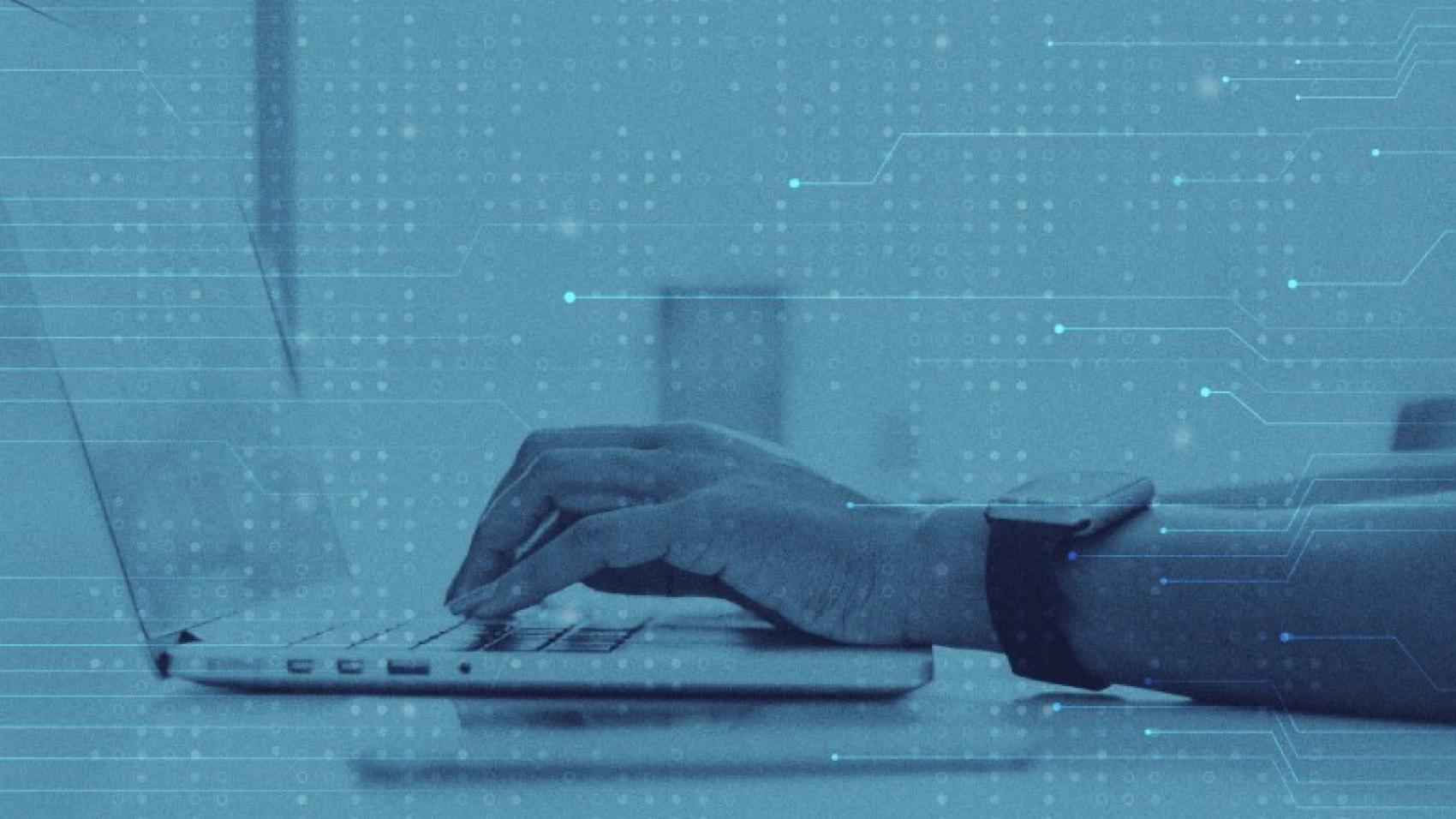 сотрудникам не хватает digital-навыков