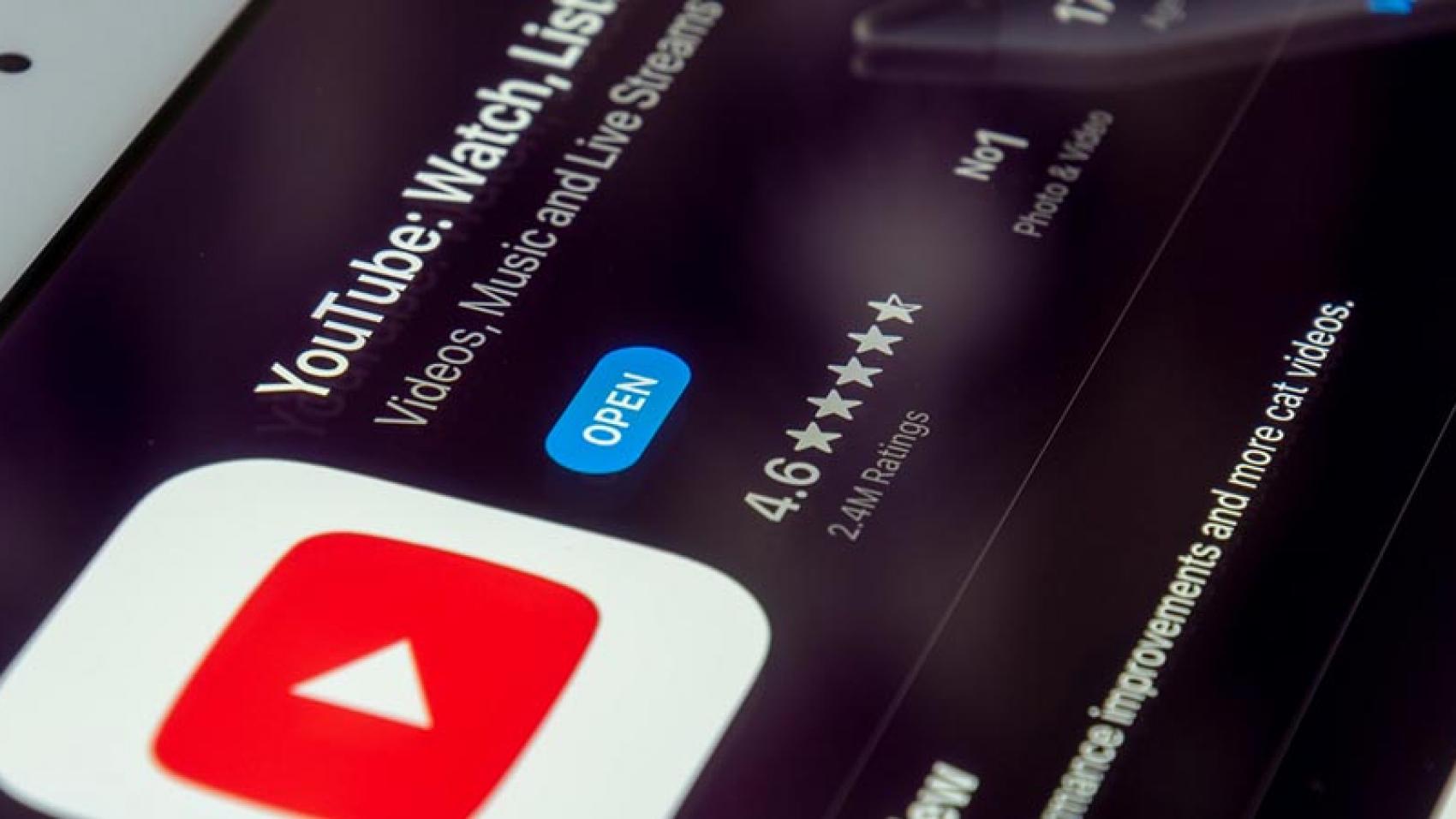 Видеохостинги: обзор самых популярных площадок