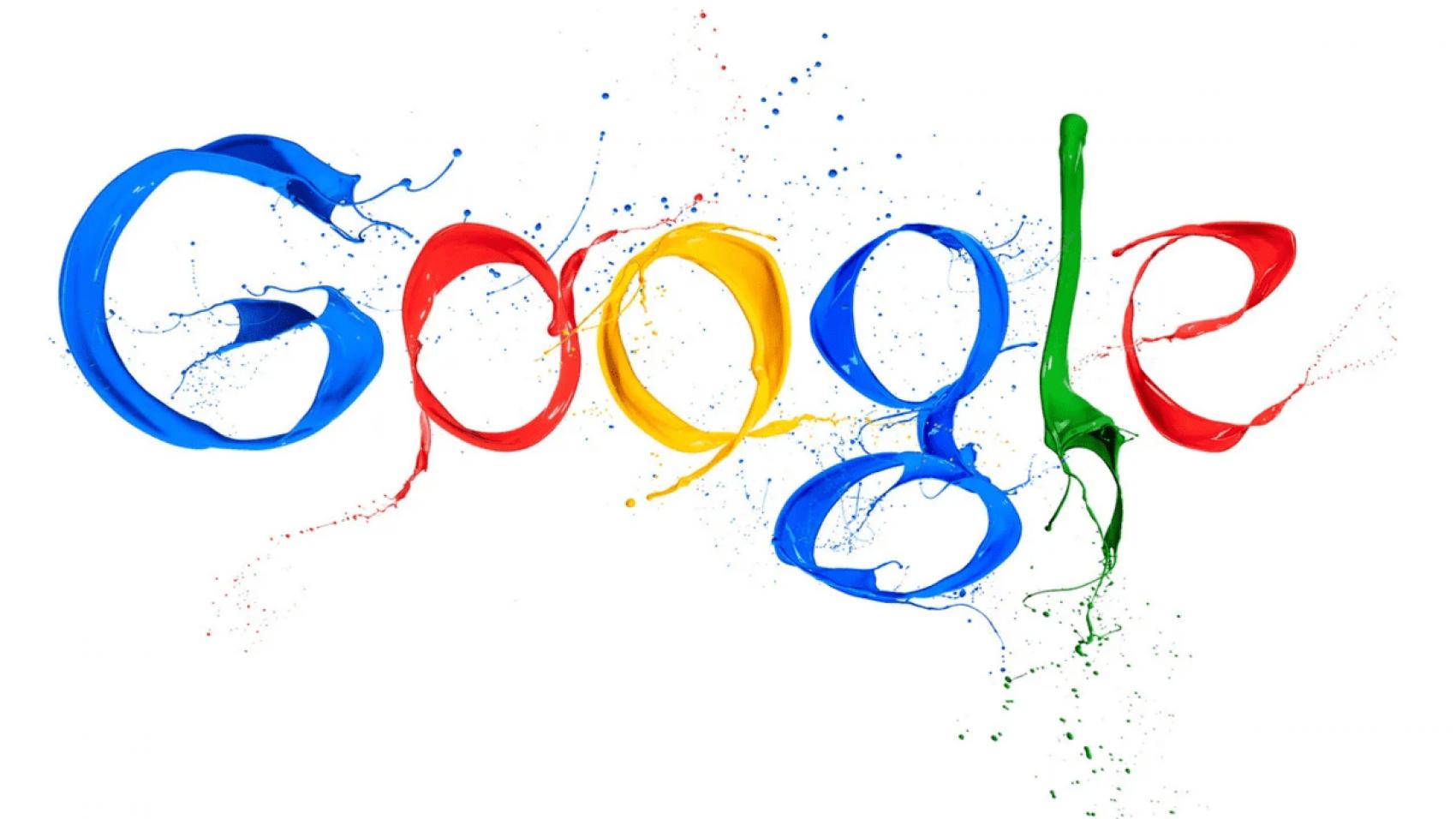 Google рассказал о новом подходе к созданию заголовков для выдачи